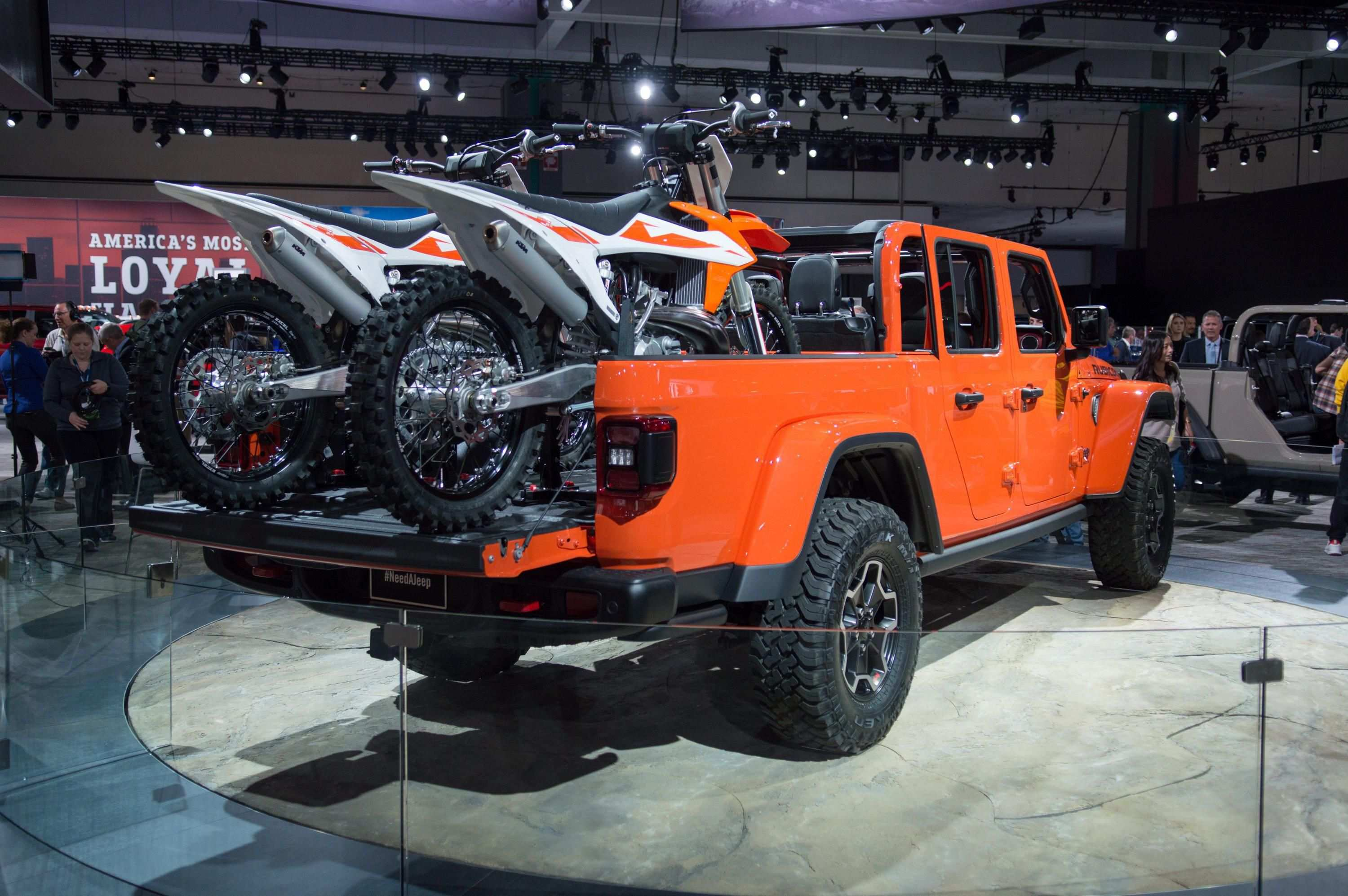 72 Best Jeep For 2020 Picture