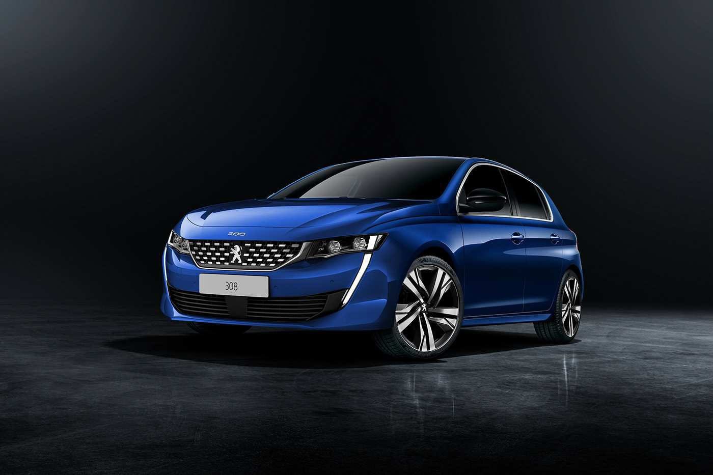 72 Best Nouvelle Peugeot 2020 Price And Review
