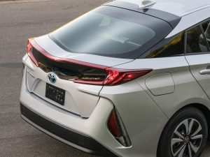 72 Best Toyota Prius 2020 Price Design and Review