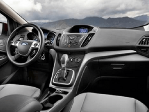 72 New 2019 Ford Escape Hybrid Price and Review