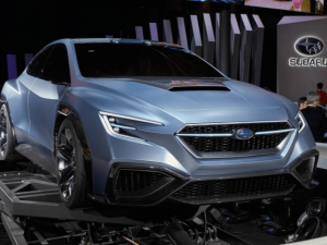 72 New 2020 Subaru Wrx Release Date Pictures