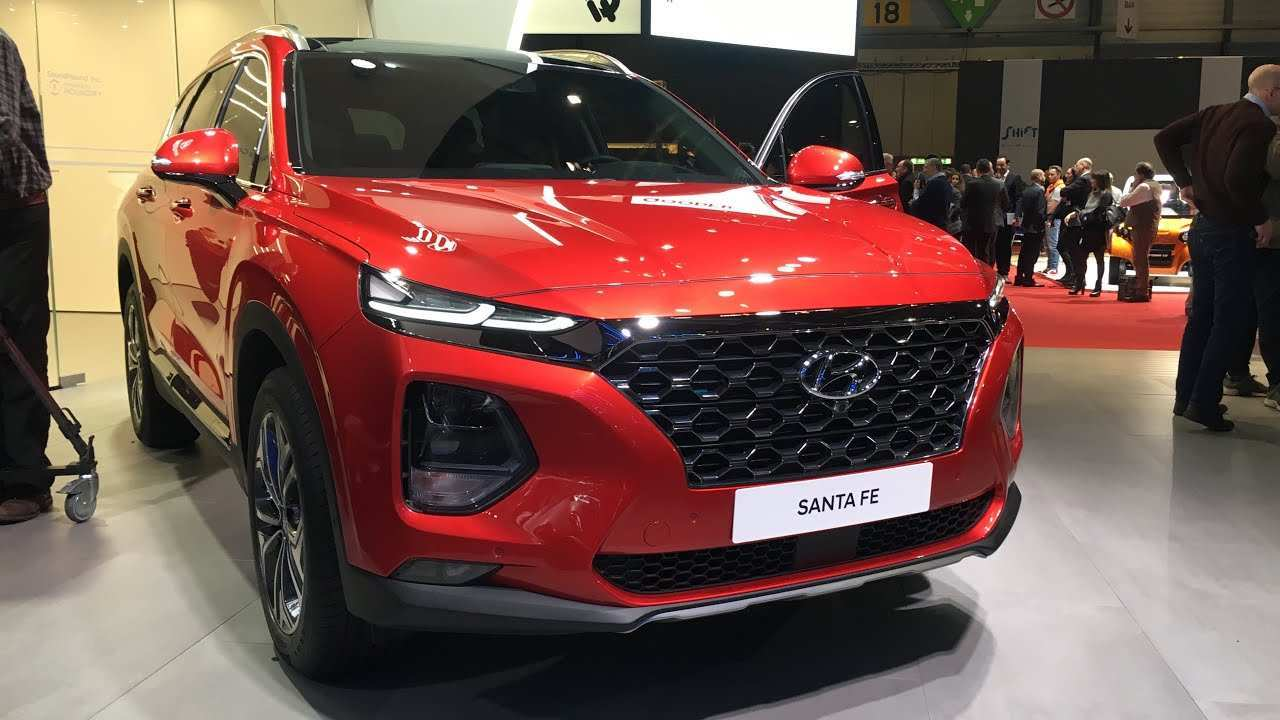 72 New Hyundai Diesel 2020 Price And Release Date