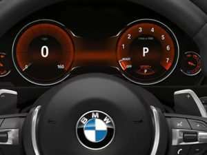72 The 2019 Bmw 4 Series Interior Model