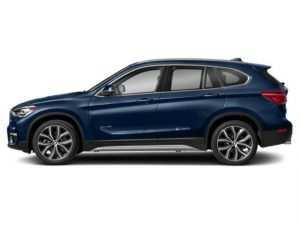 72 The 2019 Bmw X1 Exterior and Interior