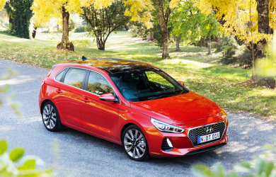 72 The 2019 Hyundai Colors Price Design And Review