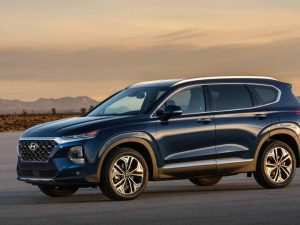 72 The 2019 Hyundai Diesel Pricing