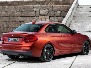 72 The Best 2020 BMW Ordering Guide Release Date and Concept