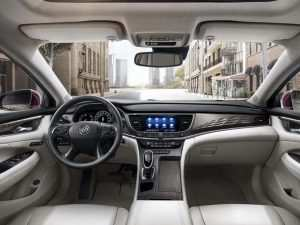 72 The Best Buick Lacrosse For 2020 Review and Release date