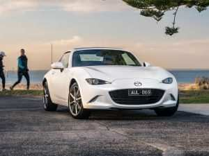 72 The Best Mazda Mx 5 2019 Specs Style