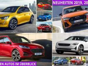 72 The Best Nissan Neuheiten 2020 Release