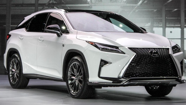 72 The Best Nuova Lexus Ct 2020 Price and Review