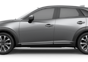 72 The Mazda 3 2020 Price Release Date and Concept