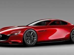 73 A 2019 Mazda Lineup Review