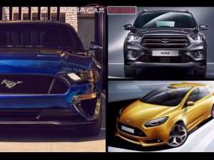 73 A Ford Upcoming Cars 2020 Photos