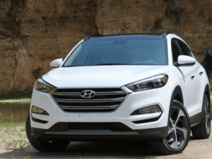73 A Hyundai Tucson 2020 Review Price and Review