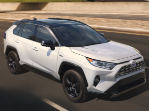 73 A When Do Toyota 2019 Come Out Price