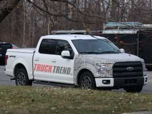 73 All New 2019 Ford F 150 Hybrid Ratings