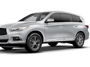 73 All New 2019 Infiniti Lease Review and Release date