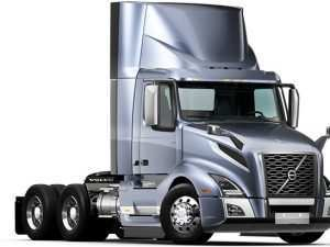 73 All New 2019 Volvo Truck Colors Images