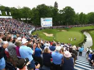 73 Best 2019 Bmw Pga Championship Pricing