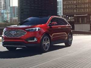 73 Best 2019 Ford Colors 1 Is Not A Valid Image Release