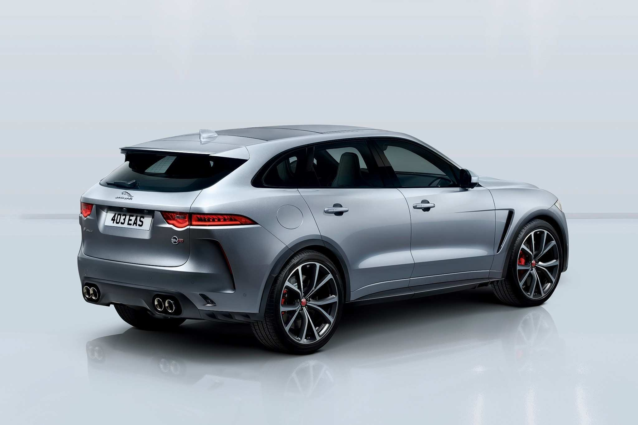 73 Best 2020 Jaguar I Pace Release Date Price And Release Date