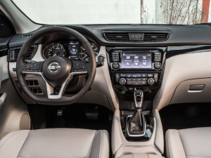 73 Best 2020 Nissan Rogue Hybrid Specs and Review