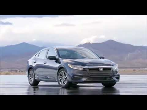 73 Best Honda City 2020 Youtube Price And Release Date