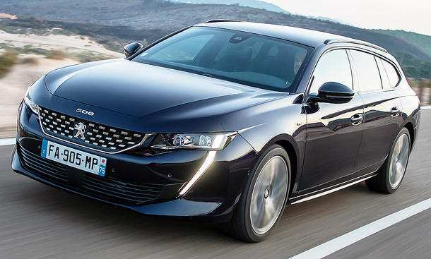 73 Best Peugeot Bis 2019 Performance And New Engine