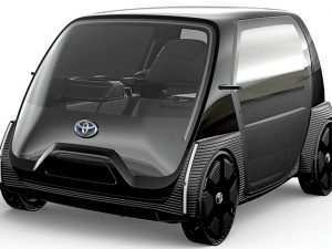 73 Best Toyota 2020 Plans Picture
