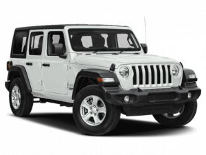 73 New 2019 Jeep Jl Specs and Review