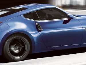 73 New 2019 Nissan Z News Performance and New Engine