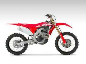 73 New Honda Motorcycles New Models 2020 Model