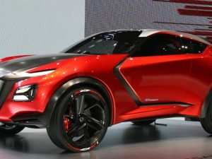 73 New Nissan Juke Nismo 2020 Price and Release date