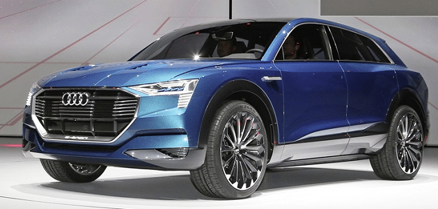 73 New Release Date Of 2020 Audi Q5 Speed Test