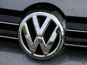 73 New Volkswagen To Restructure Its Dealer Network From 2020 New Review