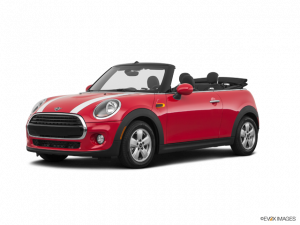 73 The 2019 Mini Convertible Review Concept