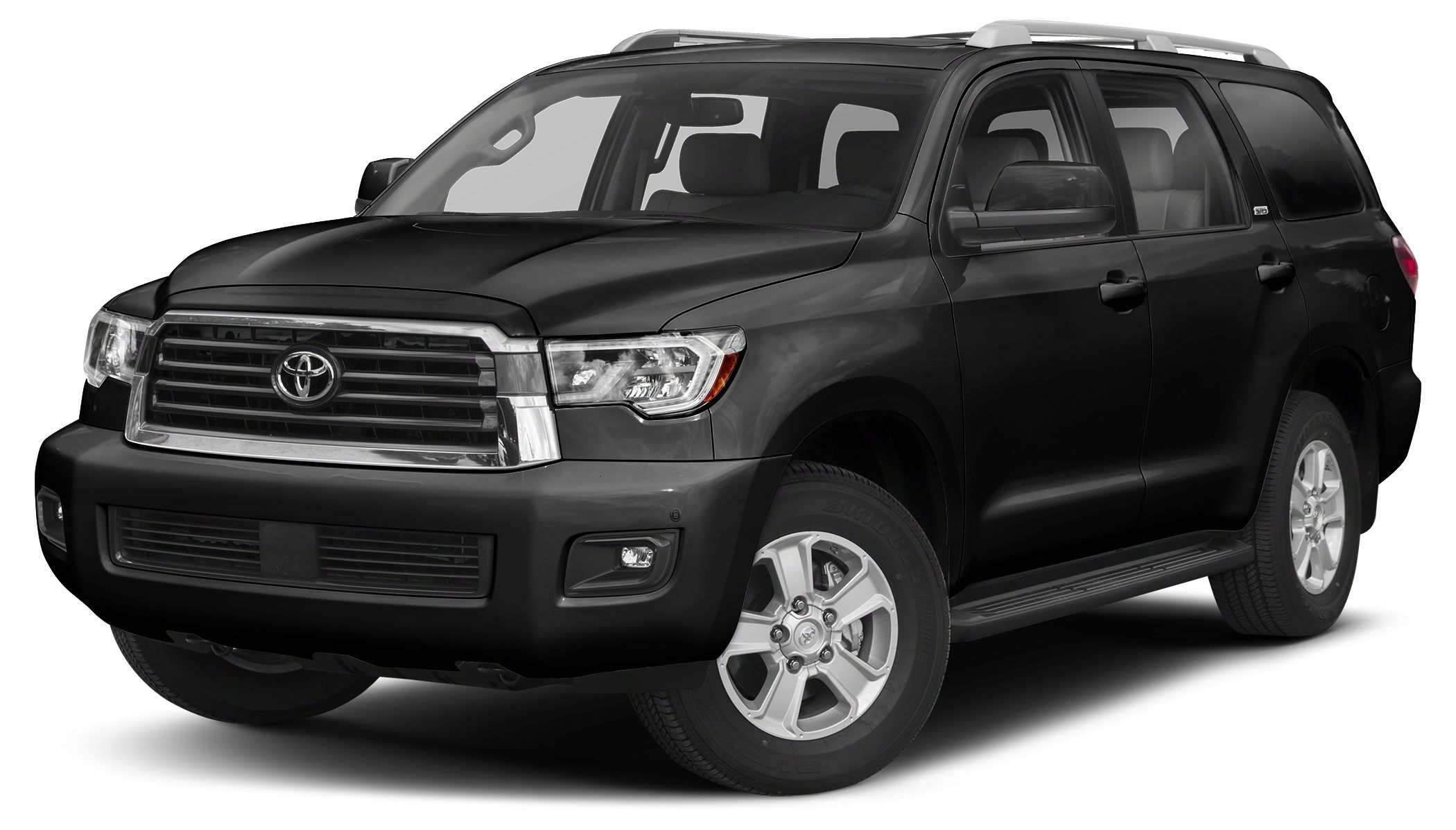 73 The 2019 Toyota Tundra Update Research New