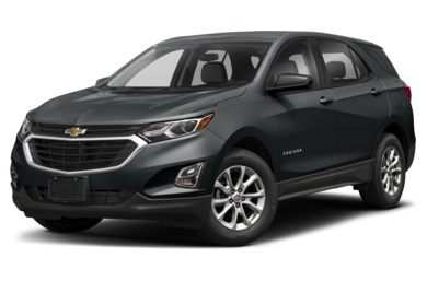 73 The Best 2019 Chevrolet Equinox Release Date Images