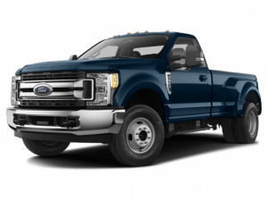 73 The Best 2019 Ford 3500 Pictures