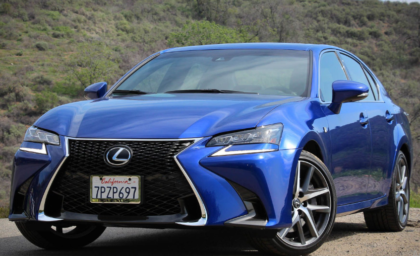 73 The Best Lexus Is 2020 Reddit Research New