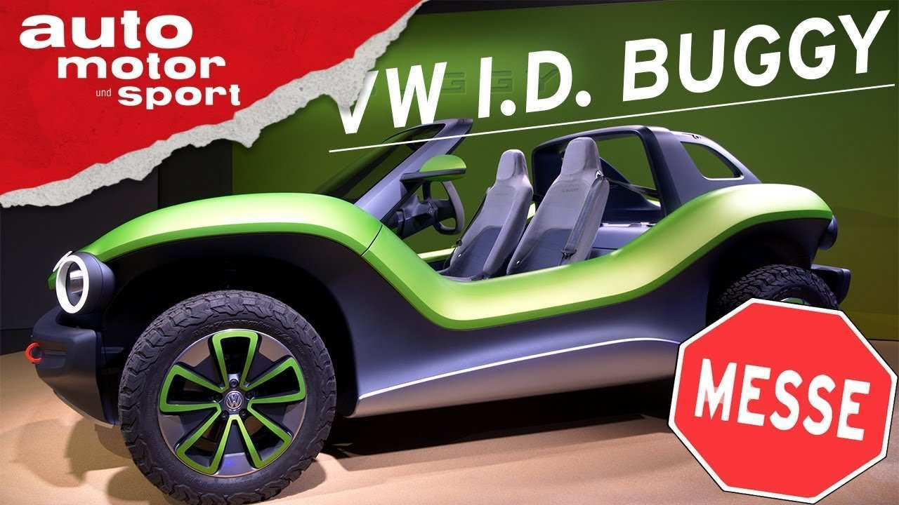 73 The Best Volkswagen Buggy 2020 Research New