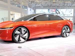 73 The Best Volkswagen Vision 2020 Reviews