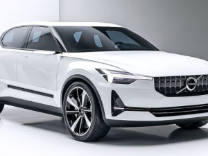 73 The Best Volvo Xc40 2020 Release Date Photos