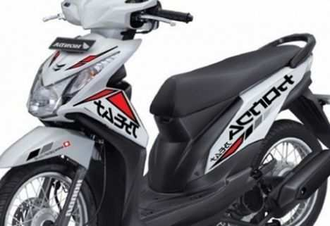 73 The Honda Vario 2020 Exterior And Interior