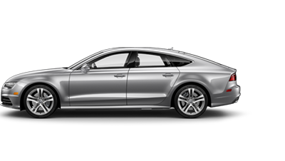 74 A 2019 Audi A7 Release Date Reviews