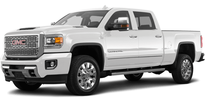74 A 2019 Gmc 2500 Price Concept And Review