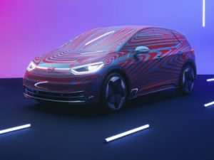 74 A 2020 Volkswagen Id Price Prices