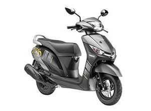 74 A Honda Dio 2020 Price and Review