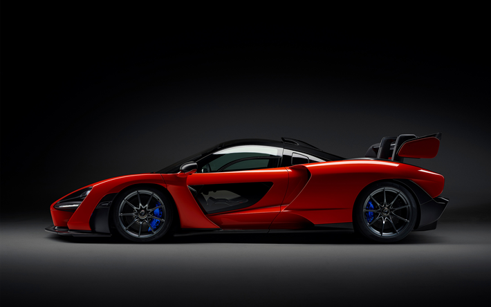74 A Mclaren Hypercar 2019 Price And Release Date